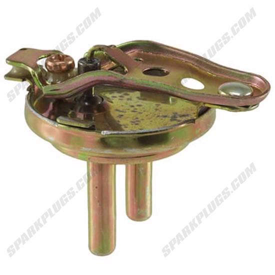 Picture of NTK 75903 AJ0080 Air Intake Temperature Sensor