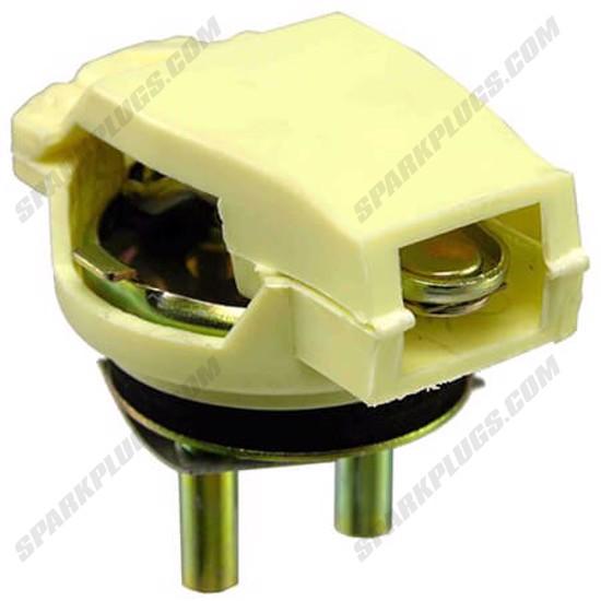 Picture of NTK 75907 AJ0078 Air Intake Temperature Sensor