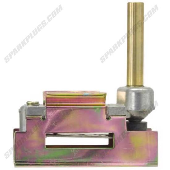 Picture of NTK 75909 AJ0052 Air Intake Temperature Sensor