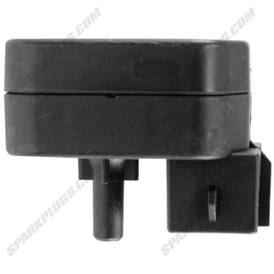 Picture of NTK 75915 EA0003 EGR Pressure Sensor