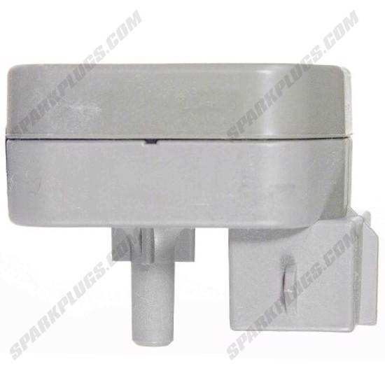 Picture of NTK 75918 EA0004 EGR Pressure Sensor