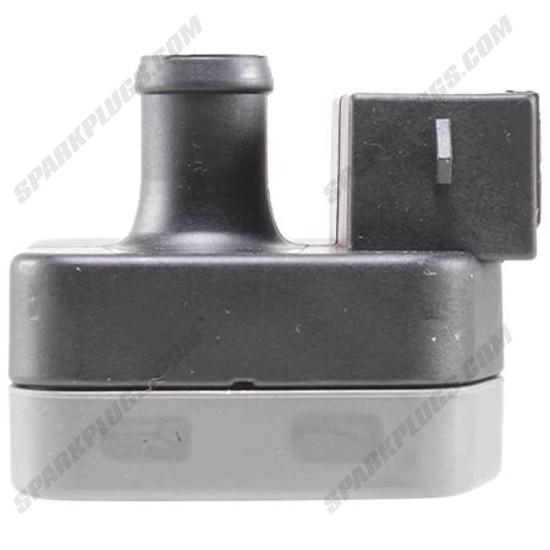 Picture of NTK 75920 EA0005 EGR Pressure Sensor