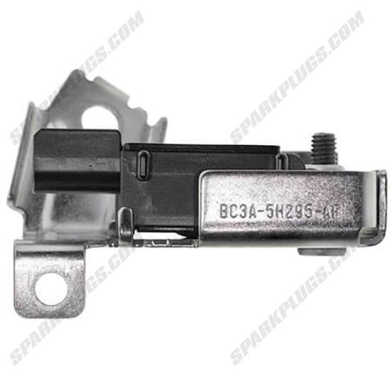 Picture of NTK 75922 EA0002 EGR Pressure Sensor