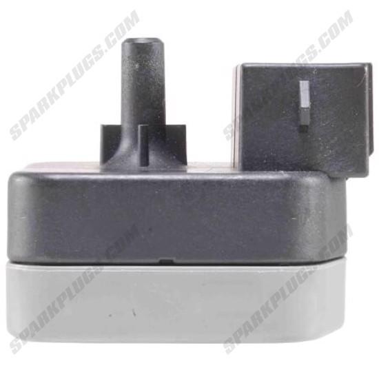 Picture of NTK 75925 EA0006 EGR Pressure Sensor