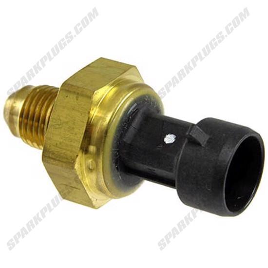 Picture of NTK 75927 EA0013 EGR Pressure Sensor