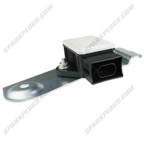 Picture of NTK 75932 AB0004 ABS Deceleration Sensor