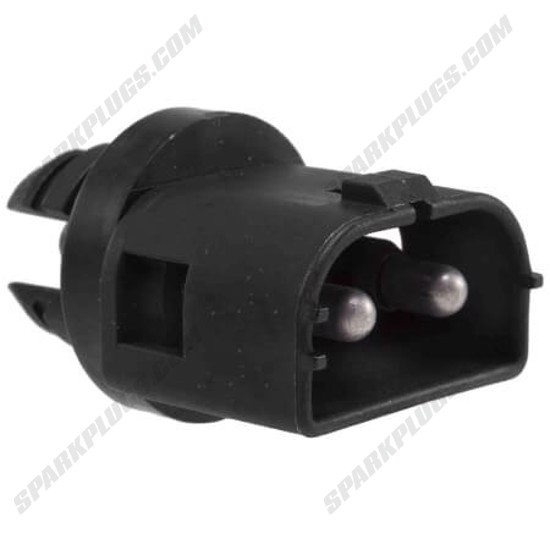 Picture of NTK 75946 AN0033 Temperature Sensor