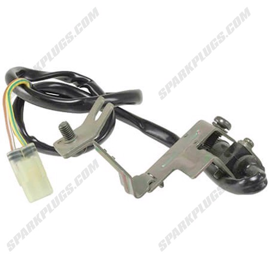 Picture of NTK 75947 AN0106 Ambient Air Temperature Sensor