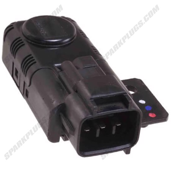 Picture of NTK 75953 AN0122 Ambient Air Temperature Sensor