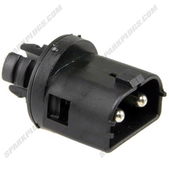 Picture of NTK 75973 AN0119 Ambient Air Temperature Sensor