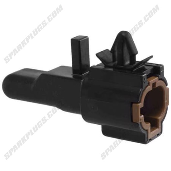 Picture of NTK 75977 AN0029 Ambient Air Temperature Sensor