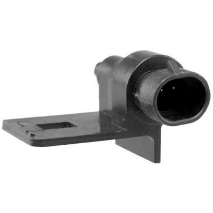 Picture of NTK 75982 AN0008 Temperature Sensor