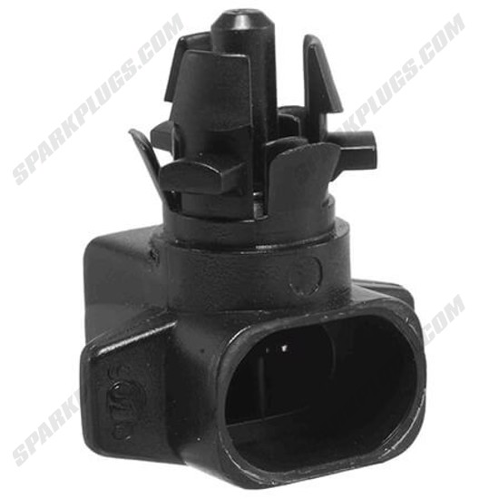 Picture of NTK 75984 AN0042 Ambient Air Temperature Sensor
