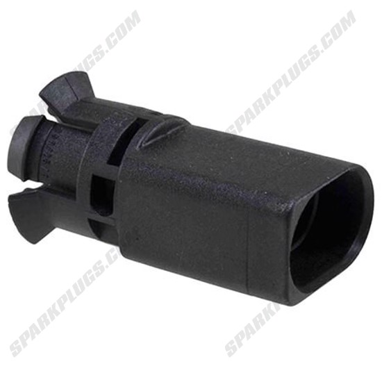 Picture of NTK 75987 AN0112 Ambient Air Temperature Sensor