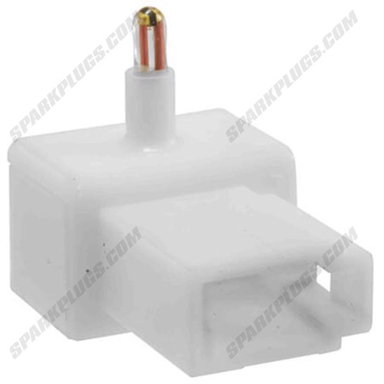 Picture of NTK 75988 AN0032 Temperature Sensor