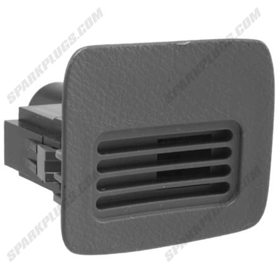 Picture of NTK 75992 AN0046 Ambient Air Temperature Sensor