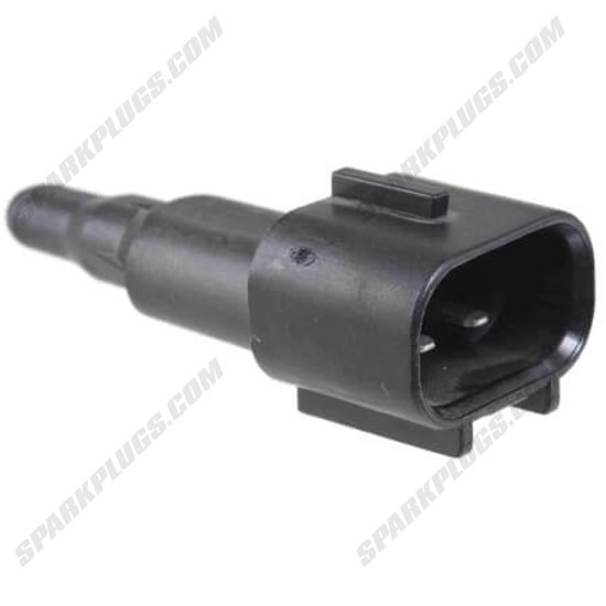 Picture of NTK 76003 AN0013 Ambient Air Temperature Sensor