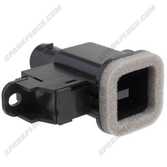 Picture of NTK 76006 AN0139 Ambient Air Temperature Sensor
