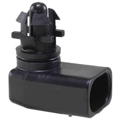 Picture of NTK 76011 AN0115 Ambient Air Temperature Sensor