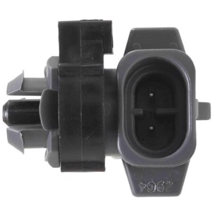 Picture of NTK 76012 AN0014 Ambient Air Temperature Sensor