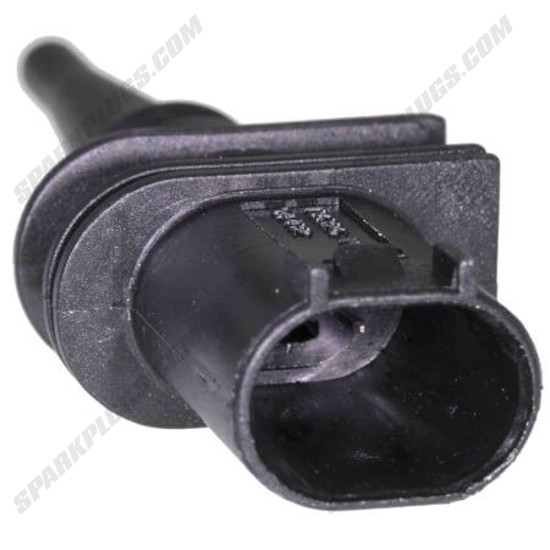Picture of NTK 76017 AN0048 Ambient Air Temperature Sensor