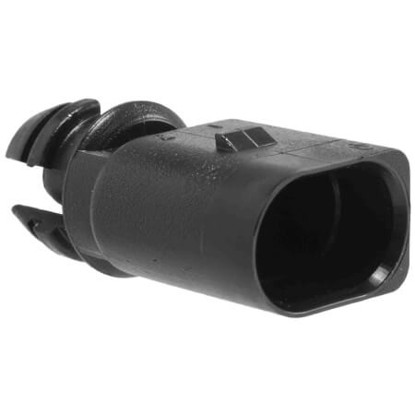 Picture of NTK 76018 AN0047 Ambient Air Temperature Sensor