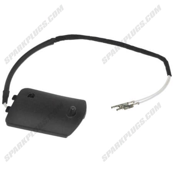 Picture of NTK 76019 AN0052 Ambient Air Temperature Sensor