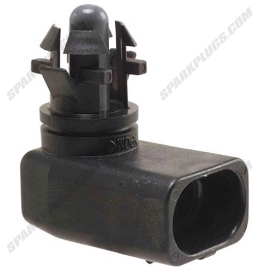 Picture of NTK 76020 AN0129 Ambient Air Temperature Sensor