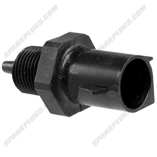Picture of NTK 76021 AN0011 Ambient Air Temperature Sensor