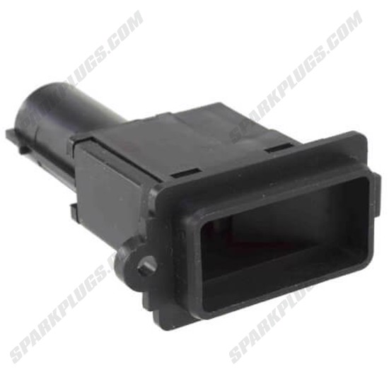 Picture of NTK 76028 AN0138 Ambient Air Temperature Sensor