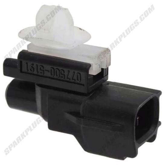 Picture of NTK 76029 AN0103 Ambient Air Temperature Sensor