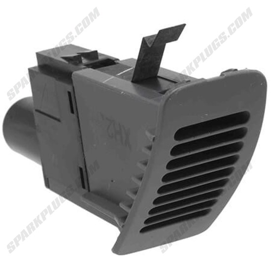 Picture of NTK 76031 AN0020 Ambient Air Temperature Sensor
