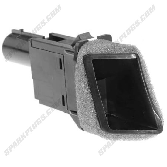 Picture of NTK 76044 AN0049 Ambient Air Temperature Sensor