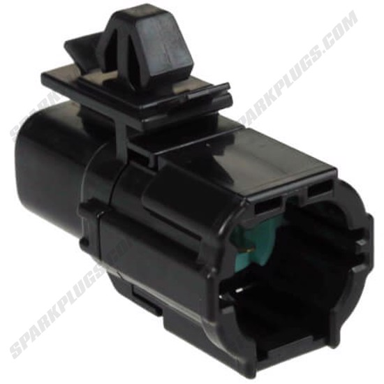 Picture of NTK 76047 AN0074 Ambient Air Temperature Sensor