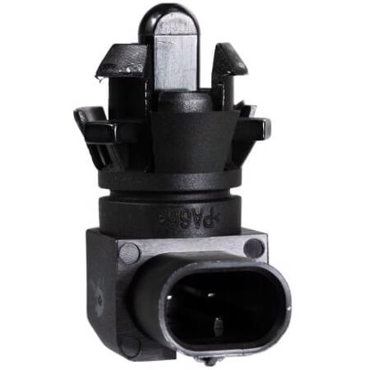 Picture of NTK 76050 AN0055 Ambient Air Temperature Sensor