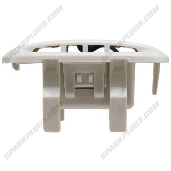 Picture of NTK 76055 AN0143 Ambient Air Temperature Sensor