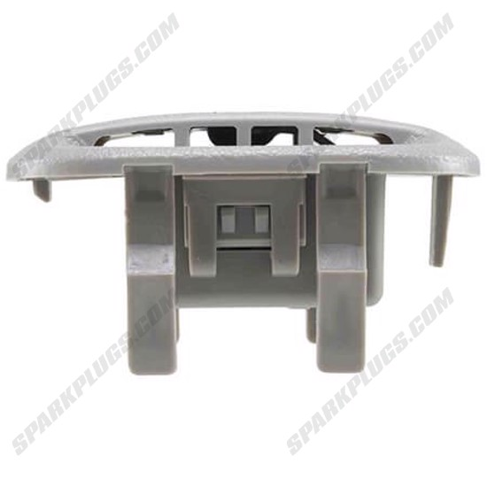 Picture of NTK 76057 AN0145 Ambient Air Temperature Sensor