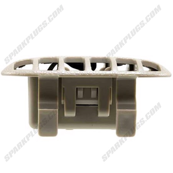 Picture of NTK 76060 AN0153 Ambient Air Temperature Sensor