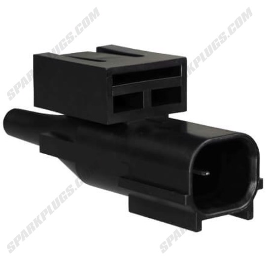 Picture of NTK 76066 AN0086 Ambient Air Temperature Sensor