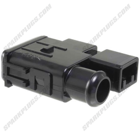 Picture of NTK 76068 AN0151 Ambient Air Temperature Sensor