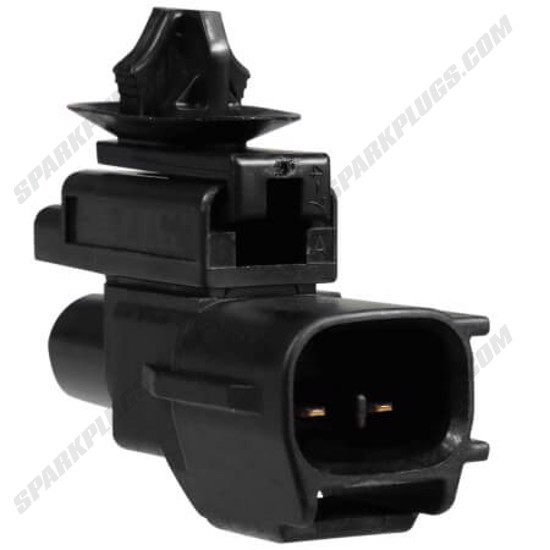 Picture of NTK 76070 AN0066 Ambient Air Temperature Sensor