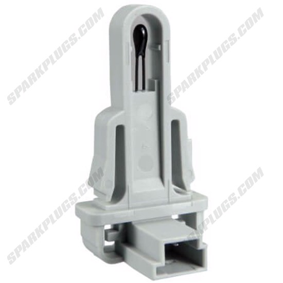 Picture of NTK 76078 AN0061 Ambient Air Temperature Sensor
