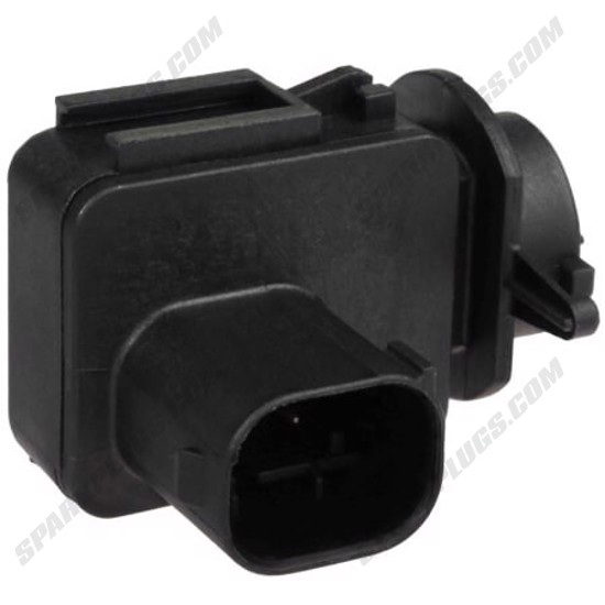 Picture of NTK 76084 AN0077 Ambient Air Temperature Sensor