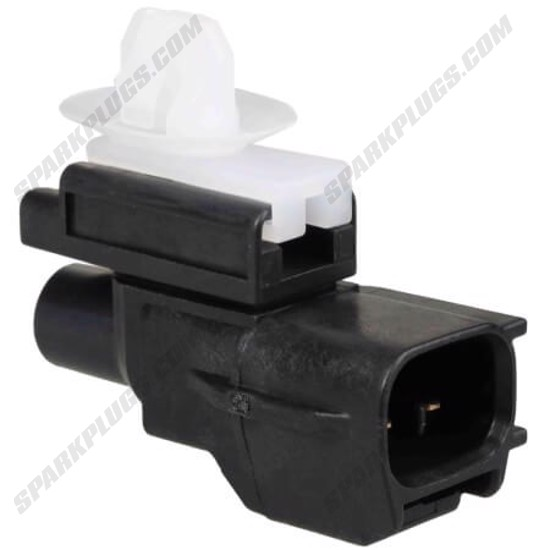 Picture of NTK 76087 AN0079 Ambient Air Temperature Sensor