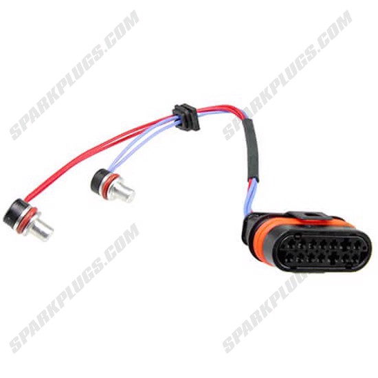 Picture of NTK 76089 AN0134 Temperature Sensor