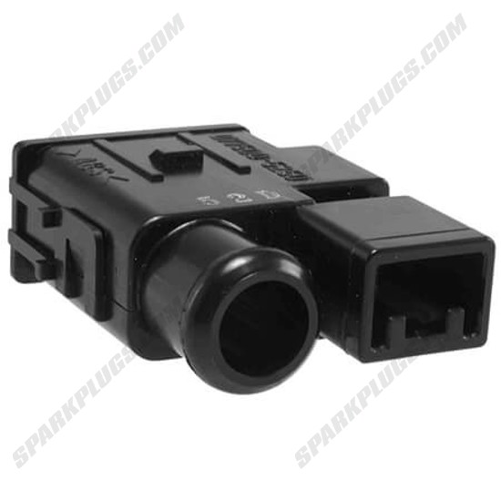 Picture of NTK 76090 AN0041 Ambient Air Temperature Sensor