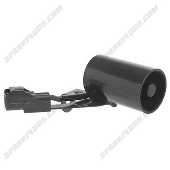 Picture of NTK 76094 AN0023 Ambient Air Temperature Sensor