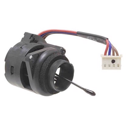 Picture of NTK 76099 AN0125 Ambient Air Temperature Sensor