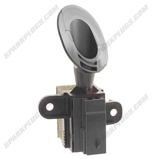 Picture of NTK 76100 AN0110 Ambient Air Temperature Sensor