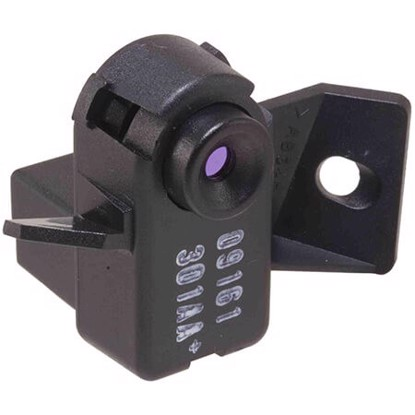 Picture of NTK 76108 AQ0001 Anti-Theft Infrared Sensor